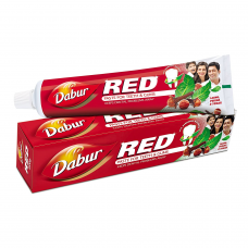 Darbur Red